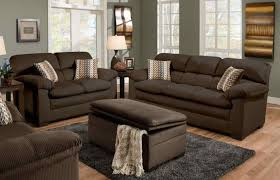 thomasville living room furniture sale the images collection of sectional leather living room furniture
