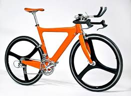 Best Bike For Comfort The Best Triathlon Bikes For Beginners You Should Not Miss Out