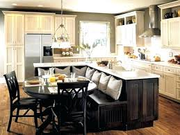 island for the kitchen kitchen cabinet island with seating center for kitchens