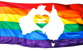 Packer Flags Say Yes To Marriage Equality In Australia U2013 Woody World Packer