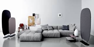 home design stores london home contemporary furniture design store london rb12