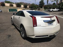 2013 cadillac cts review 2013 cadillac cts coupe overview cargurus