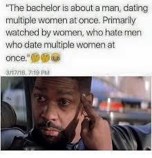 Bachelor Meme - 25 best memes about the bachelor the bachelor memes