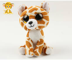 animal earing picture detailed picture beanie boos