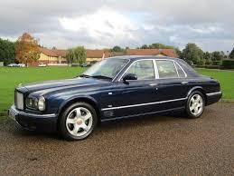 saturday 5th november anglia car auctions