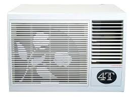 tips installing basement casement window air conditioner or covers