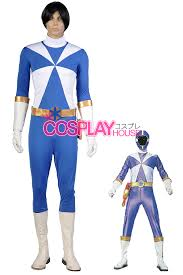 power rangers cosplay cosplay catalog cosplay house