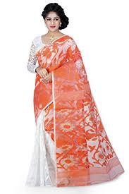 bangladeshi jamdani saree collection exclusive handloom tant jamdani saree buy collections