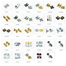 Types Of Glass For Kitchen Cabinets by Door Hinges Different Types Of Door Hinges Kitchen Cabinet