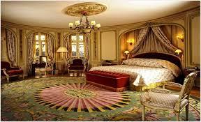 bedroom trendy modern romantic bedroom ideas interiordecodir