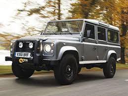 jeep defender for sale land rover defender for sale price list in the philippines may