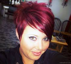 short funky hairstyles worldbizdata com