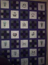 Nightmare Before Christmas Baby Bedding Crib Bedding Cloth Diapers Honeybuns Is Having A Cloth Nightmare