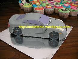 23 best sam u0027s birthday cake images on pinterest birthday cakes