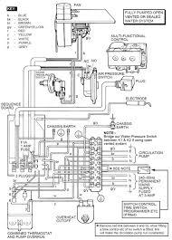 wiring diagram parrot ck3100nstallation wiring diagram jvc kd s16