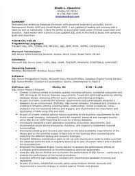 oracle dba resume employee human link relations resource resume resume title url