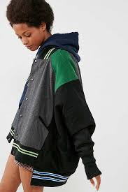 Women Winter Coats On Sale Coats Jackets On Sale For Women Urban Outfitters