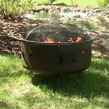 triyae com u003d backyard pit grill various design inspiration