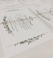 print wedding invitations wedding invitations fresh vista print wedding invitation ideas