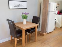 table ikea dining room amazing ikea small dining table best 20