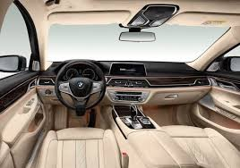 cost of bmw car in india 2016 bmw 7 series india launch price review features