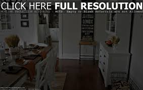 Retro Home Decor Retro House Decor Home Design Ideas
