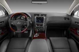 lexus rx400h dash toyota recalls 1 7 million vehicles worldwide 245 000 lexus is