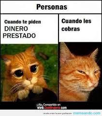 Memes En Espaã Ol Para Facebook - memes espanol facebook image memes at relatably com