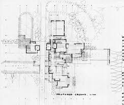 desert house plans kaufmann desert house roof plandeserthome plans ideas picture
