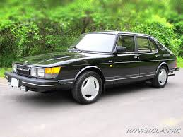 50 best used saab 900 for sale savings from 2 209
