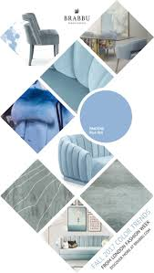 2017 fashion fall pantone colors the trendiest moodboards