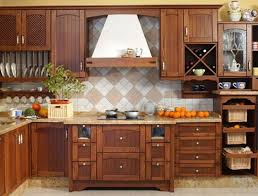 Hickory Wood Kitchen Cabinets White Oak Wood Cordovan Glass Panel Door Kitchen Cabinets Online