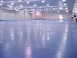 uv polyurethane pu flooring wall coating roxset australia