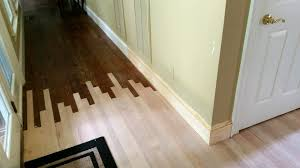 Laminate Flooring Water Damage Repair Water Damage Repair Augusta Ga Emergency Services U0026 Insurance