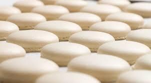 comment cuisiner des coques les coques de macarons meringue italienne dur à cuire