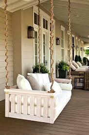 wrap around porch ideas wrap around deck ideas wrap around porch style wrap around porch