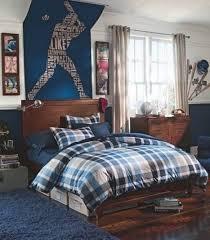 Baseball Bedroom Decor Baseball Decorations For Bedroom Bedroom Design Wonderful