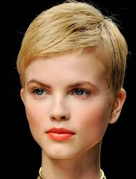 2018 very short pixie hairstyles u0026 haircuts inspiration for women