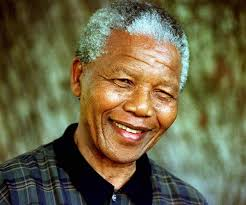 nelson mandela official biography nelson mandela biography childhood life achievements timeline