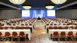 los angeles event venues the westin bonaventure hotel suites