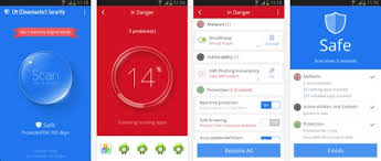 security app for android 5 best android apps in march 2014 for free android stuff