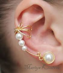 creative earrings 203 best creative jewelry earrings images on jewerly