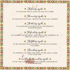 Wedding Invitation Cards In Kolkata South Indian Kalamkari Inspired Wedding Program Detail Page
