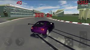 bmw car race drifting bmw 2 car racing android apps on play