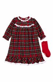 baby clothing dresses bodysuits footies nordstrom