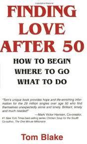 how to find a mate after 50 finding after 50 finding and term partner