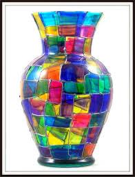 glass and ceramic vases u2013 workhappy us