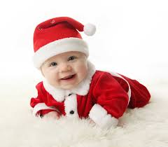 baby christmas assortment of christmas dresses for babies trendy mods