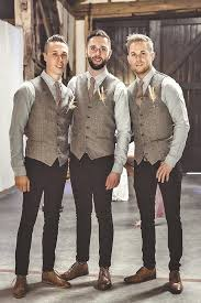 grooms attire for wedding awesome casual groom wedding attire gallery styles ideas 2018