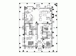 country low country http www eplans com house plans epl styles